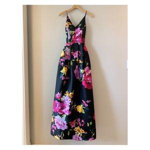 BCX Prom Dress